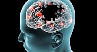 Πώς να ανεβάσετε τα επίπεδα ντοπαμίνης σας με φυσικό τρόπο, ώστε να μην νιώθετε αγχωμένοι και πεσμένοι 1