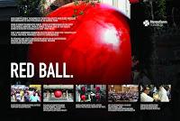 http://www.advertiser-serbia.com/istaknuti-komunikacijski-projekti-2018-new-moment-red-ball-za-hemofarm-fondaciju/