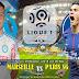 Agen Bola Terpercaya - Prediksi Marseille vs Paris SG 29 Oktober 2018