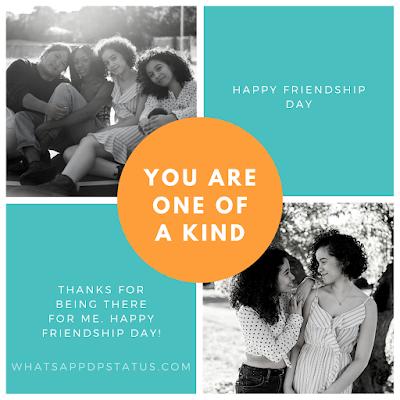 Best Friend Day | Best Friend Quotes | Happy National Bestfriend Day 2020