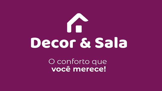 DECOR & SALA