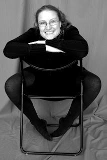 Leder Nicoline Louise Roos