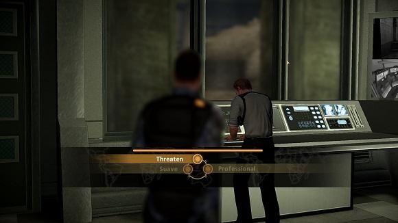 alpha-protocol-pc-screenshot-www.ovagames.com-3