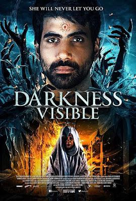 Darkness Visible 2019 Custom HD Sub