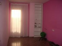 piso en venta calle la purisima almazora dormitorio