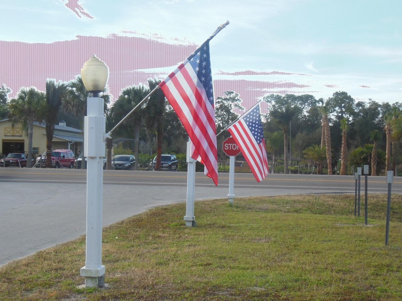 Personals in sanford fl Orlando Personals, FL - Craigslist Orlando Personals, FL