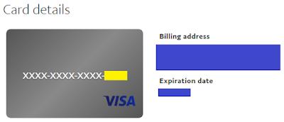 paypal, jenius, jenius btpn, kartu jenius, kartu kredit, kartu debit, kartu debit vcn