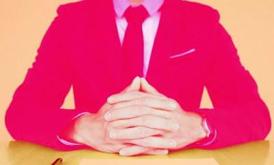 أفضل 13 اختبارًا للقدرات لتقييم مهاراتك الوظيفية