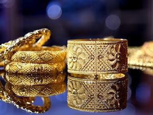 Las 2 mejores opciones que tendrás para escoger una pulsera de Adami & Martucci