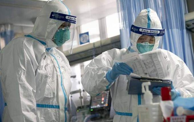 Koronavirüs Hangi Yüzeyde Ne Kadar Süre Hayatta Kalıyor? Açıklandı