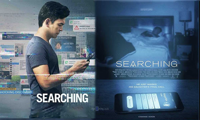 Searching 2018 Full HD Movie Download | Watch Online | Khatrimaza Movie HD