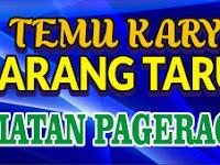 Download Contoh Spanduk Temu Karya Karang Taruna.cdr