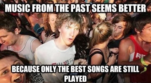 Classical Music Memes 15