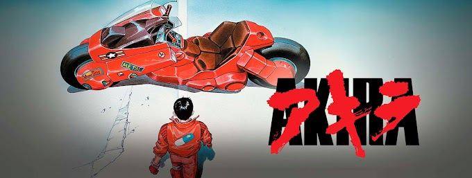 Ya hay fecha el live action de Akira