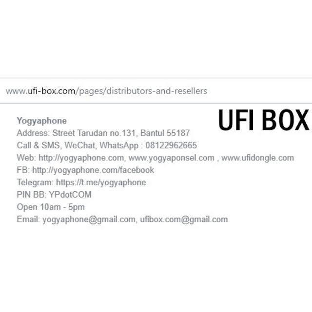 reseller+UFI+BOX.jpg (640×640)