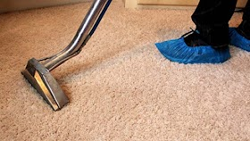 How Can the End of Lease Carpet Cleaning Experience Turn Awesome for People Who Rely on Professionals?