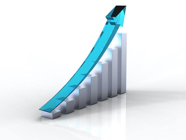Portal da Queixa regista crescimento de 61% do volume de reclamações em 2020