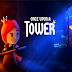 Once Upon A Tower Mod Apk 9.0