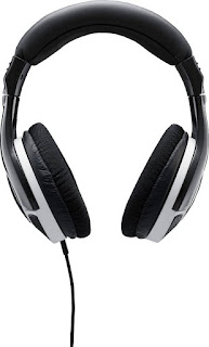 Cooler Master Ceres-300 Wired Headset