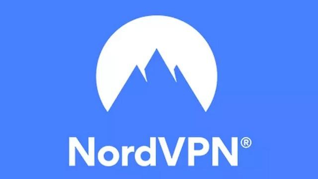 أفضل برنامج VPN للماك