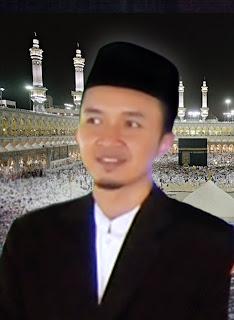 KH. M. Humaidi Syuhud