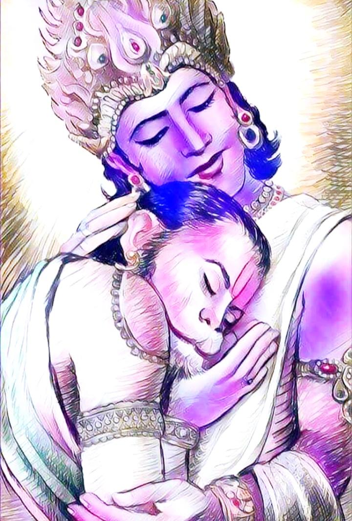 hanuman hd image