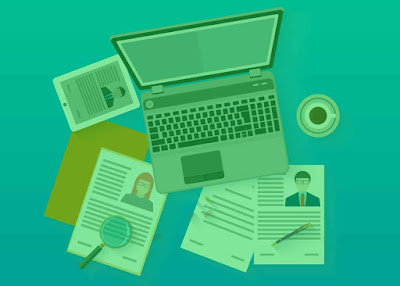 What Are Job Cover Letters For