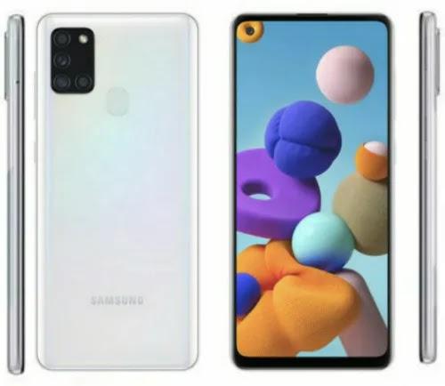 Samsung-Galaxy-M31s_07-16-04.42.28
