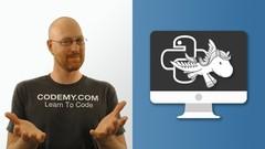 Top Python and Django Web Development Bundle!