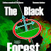 """The Black Forest"" di Simona Diodovich"