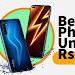 6 Best Phones Under 20000 in India | Best Phones Under 20000 | Best Phones in India.