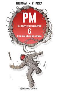http://www.nuevavalquirias.com/pm-los-proyectos-manhattan-comic.html