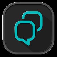 Primo App  logo png