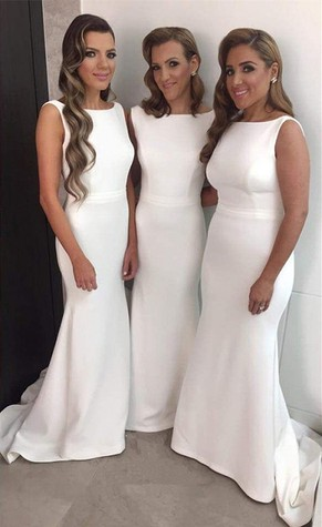 http://uk.millybridal.org/product/trumpet-mermaid-scoop-neck-silk-like-satin-sweep-train-ruffles-white-bridesmaid-dresses-ukm01012913-17447.html