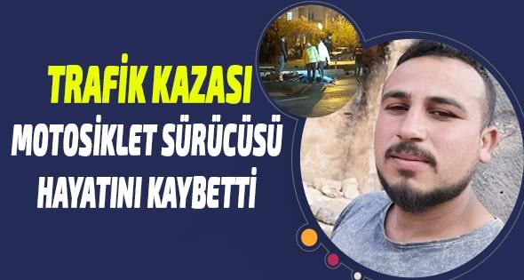 BOZYAZI,BOZYAZI HABER,BOZYAZI SON DAKİKA,Anamur Kaza,
