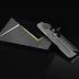 Nvidia está prestes a lançar um novo Shield TV