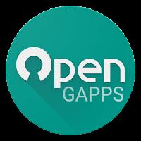 Cara Mudah Install GAPPS Di MIUI 8 ( China ROM )