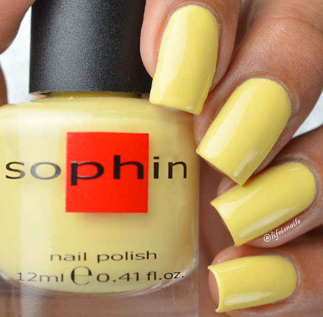 Sophin 345