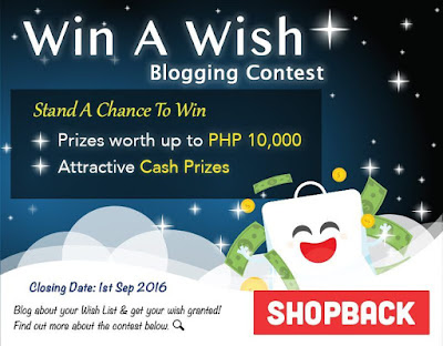 https://www.shopback.ph/blog/post/win-a-wish-from-shopback