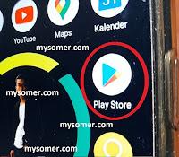 Cara Mengatasi Masalah Gagal Tidak Bisa Unduh Aplikasi Di Google palyStore