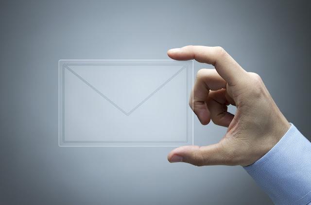 MailRelay | Campañas de mailing