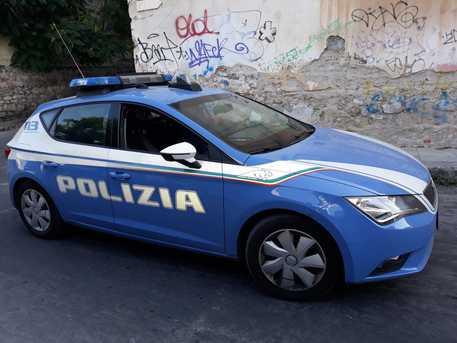 Roma: grazie alla denuncia di una madre, arrestati due fratelli della famiglia Spada