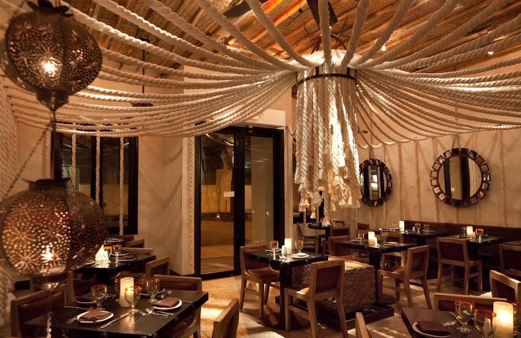 Tortilla Republic laguna Wedding Venues
