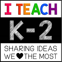 Ideas for Developing a Positive Classroom Community AND a  big Blog Hop, LInky, and Giveaway! Don't miss out!