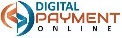 http://www.digitalpulsa-id.com