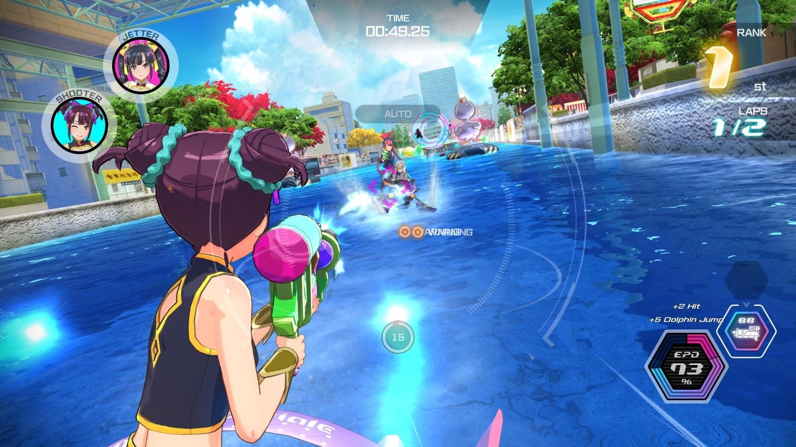 kandagawa-jet-girls-pc-screenshot-02