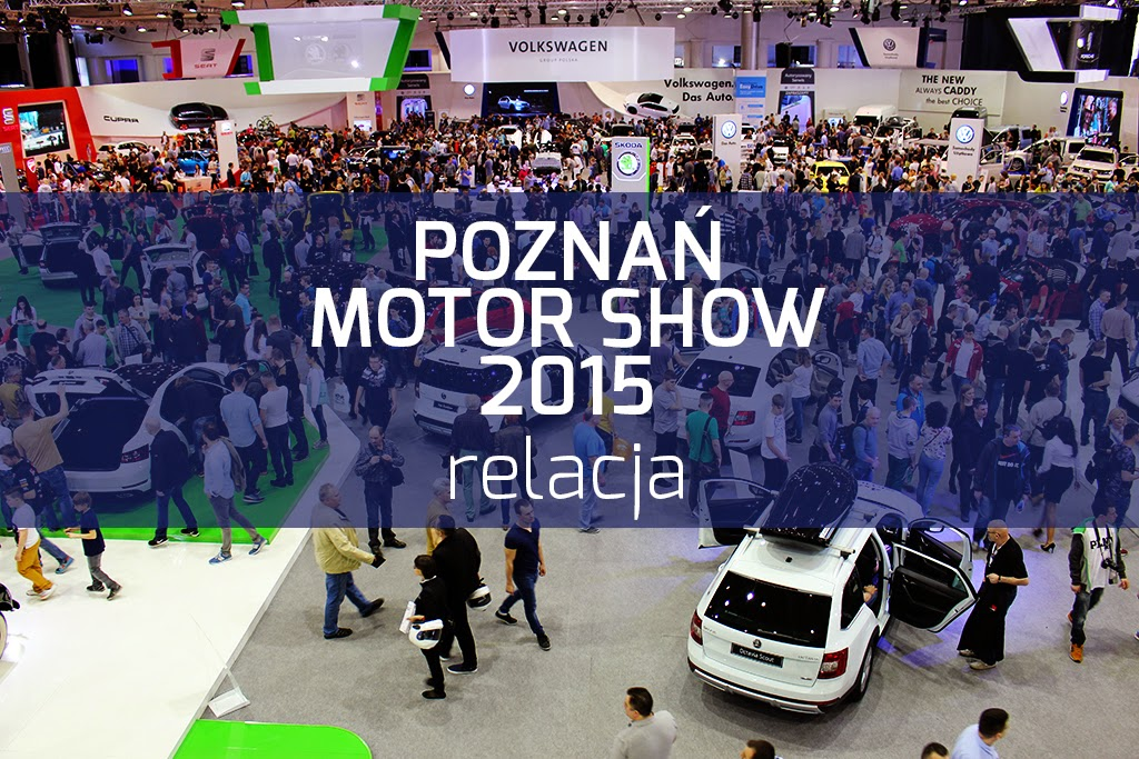 Motoautko blog sklep motoryzacyjny