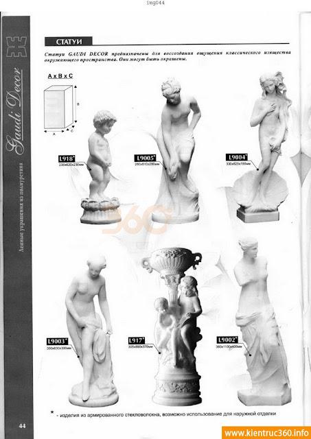 gach bong-1_Page_44 Tổng hợp Full DVD 3D về chi tiết Phào, trần, cột, phù điêu tân cổ điển