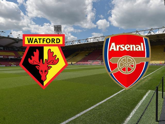موعد مباراة أرسنال القادمة ضد واتفورد والقنوات الناقلة الأحد 26 يوليو 2020 في الجولة الأخيرة من الدوري الإنجليزي