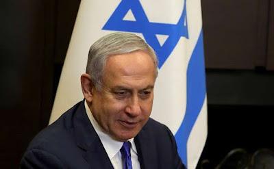 Israel negocia em segredo laços comerciais com vários países árabes